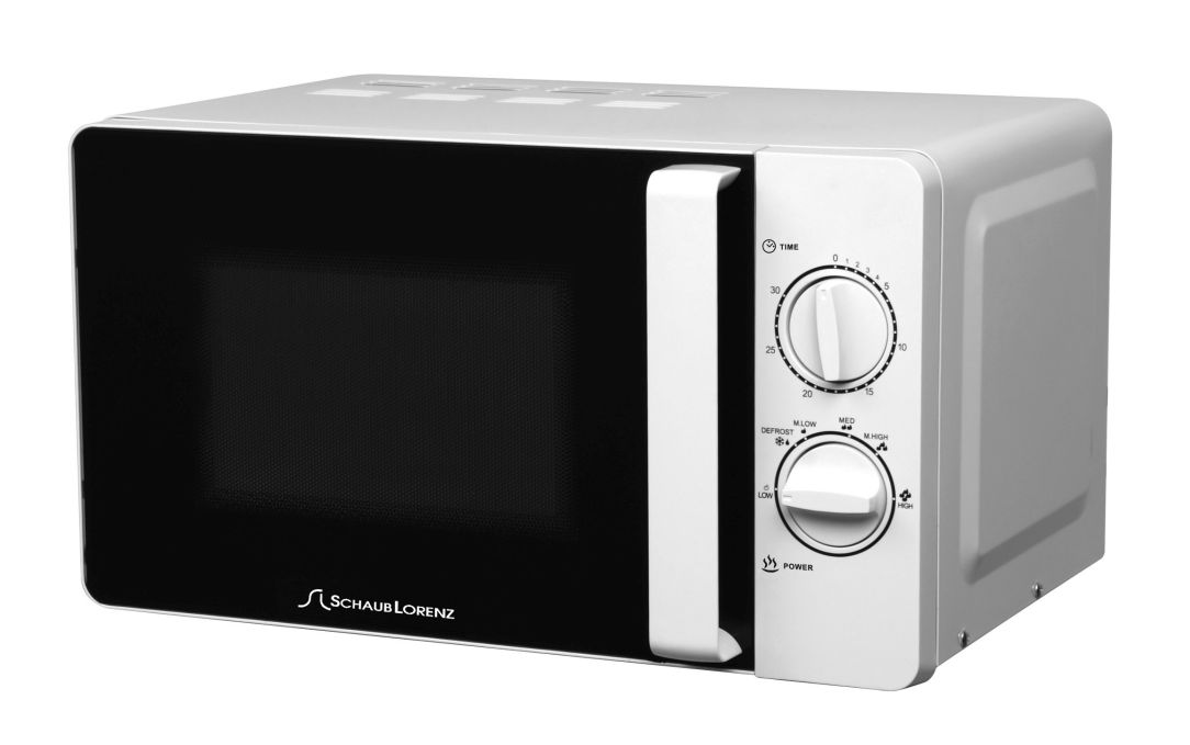 f93c97beb5c Microwave Oven Schaub-Lorenz MWG20W-5846 MWG20W-5846 € 53.10; DAEWOO  Microwave oven KOR-662BW 20 L ...