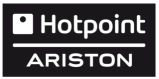 http://www.hotpoint-ariston.com/ha/